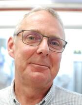 Prof. Université Bordeaux